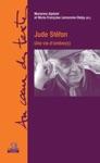 Jude Stfan