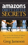 Amazons Dirty Little Secrets
