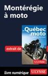 Montrgie  Moto