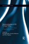 Democratization In EU Foreign Policy