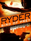 Ryder Bird Of Prey