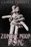 Zombie Moon Rising A Peter Brannigan Novella