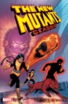The New Mutants Classic Vol 1