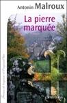 La Pierre Marque