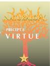 Naturalopy Precept 8 Virtue
