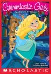 Goldilocks Breaks In Grimmtastic Girls 6