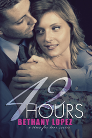 42 Hours book