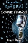 Legends Of Rock  Roll Connie Francis