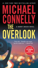 The Overlook PDF Download