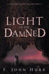 Light Of The Damned