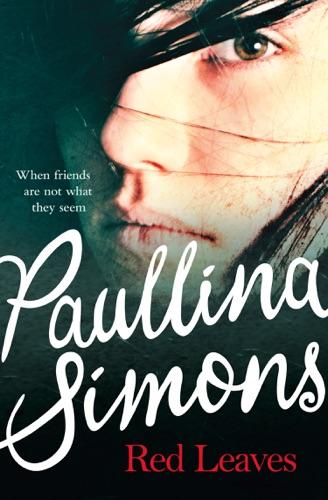 Paullina Simons - Red Leaves