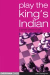 Play The Kings Indian