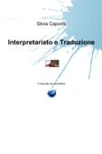 Interpretariato e Traduzione