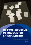 Nuevos modelos de negocio en la era digital