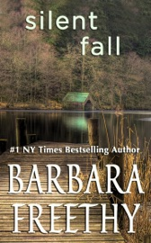 Silent Fall PDF Download