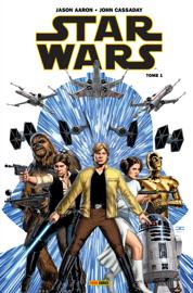 Star Wars (2015) T01