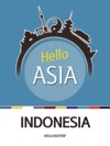 Hello Asia Indonesia