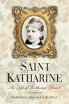 Saint Katharine