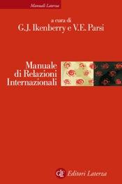 Manuale di Relazioni Internazionali