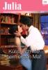 Küss mich wie beim ersten Mal!