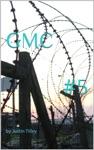 GMC Volume 5