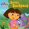 Doras Backpack Dora The Explorer