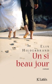 Un si beau jour PDF Download