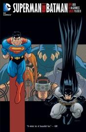 Superman/Batman Vol. 2 PDF Download