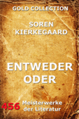 Entweder - Oder