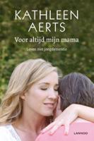 Download and Read Online Voor altijd mijn mama
