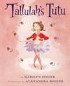 Tallulahs Tutu