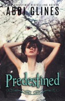 Predestined ebook Download