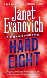 Hard Eight PDF Download