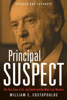 William C. Costopoulos - Principal Suspect artwork