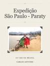Expedio So Paulo - Paraty