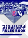 2015 Track And Field And Cross Country Rules Book