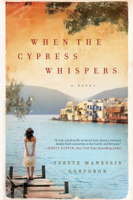When the Cypress Whispers ebook Download
