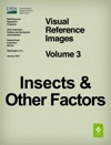 Visual Reference Images Volume 3
