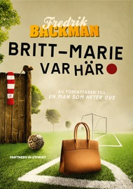 Britt-Marie var här PDF Download