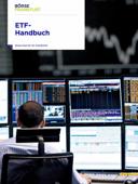 ETF-Handbuch
