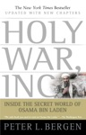 Holy War Inc