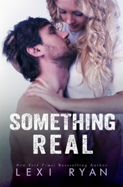 Something Real PDF Download