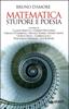 Bruno D'Amore - Matematica, stupore e poesia artwork