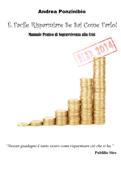 È facile risparmiare se sai come farlo! ed. 2014 Book Cover