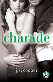 Charade PDF Download