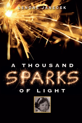 A Thousand Sparks of Light image
