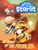 Rockhead Games - Starlit Adventures (English) #1  artwork