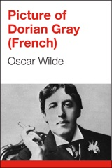 Picture of Dorian Gray (French Edition)