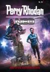Perry Rhodan Neo 92 Auroras Vermchtnis