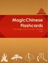 MagicChinese Flashcards